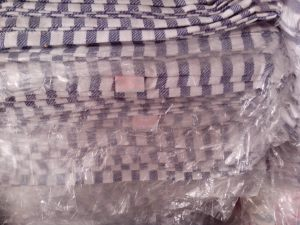 selimut lurik paling murah