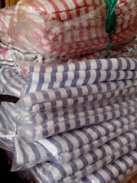 selimut-lurik-merek-global